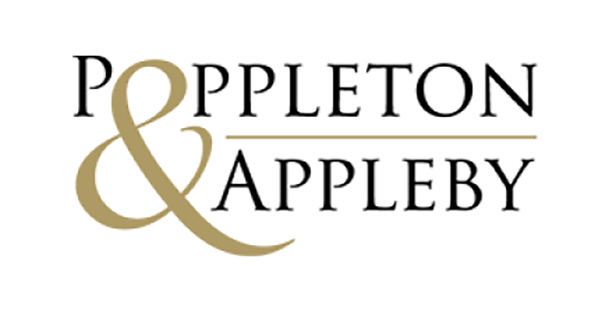 Poppleton & Appleby Northern | Manchester & Huddersfield
