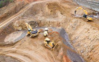construction insolvencies