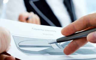 changes to job retention scheme