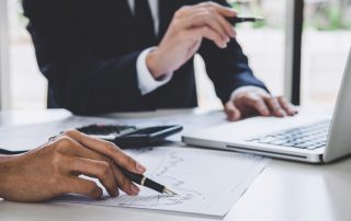 business funding advice